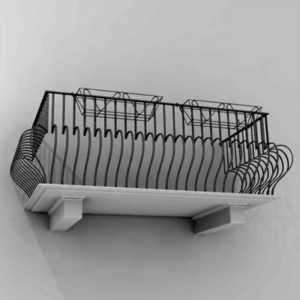 balcone1-300x300 Un altro anno senza le Serenate di San Valentino