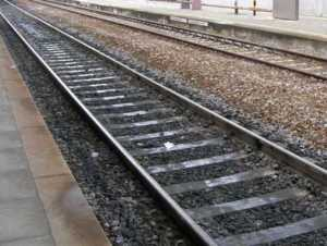 binario-300x226 Ferrovie: Iniziati i lavori di potenziamento PAOLA-COSENZA-SIBARI
