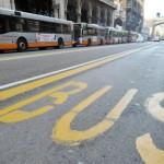 bus-150x150 Disagi autobus, intervengono i consiglieri Rago e Fucile