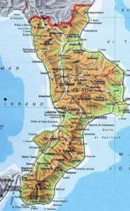 calabria1-186x300 La regione Calabria ribadisce il fermo NO alle centrali a carbone