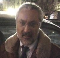 cannizzaro_200_195 Raffaele Cannizzaro è il nuovo prefetto di Cosenza