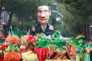 carnevale-300x200 Il 53° Carnevale di Castrovillari