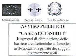 """caseaccessibili-300x219 Comunicato: Il bando """"Case accessibili"""""""