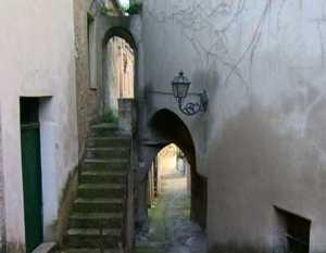 centrostorico_3-300x233 Luoghi da Visitare a Bisignano, cosa vedere, monumenti, attrattive