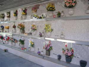 cimitero-300x225 La visita ai defunti del 2 Novembre