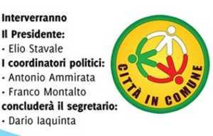 """citta_in_comune-300x192 Nuovo movimento politico """"Città in Comune"""""""