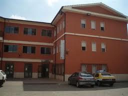 comunebisignano1 L'assessore comunale Algieri ritira le dimissioni