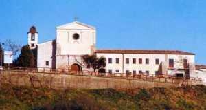 convento_riforma_bisignano-300x160 Convento e Collina della Riforma. Si attende l'avvio degli interventi