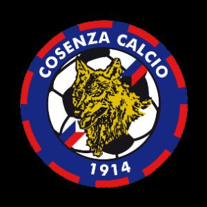 cosenza_calcio-300x300 Juve Stabia-Cosenza, rinviata per la strage di Lamezia