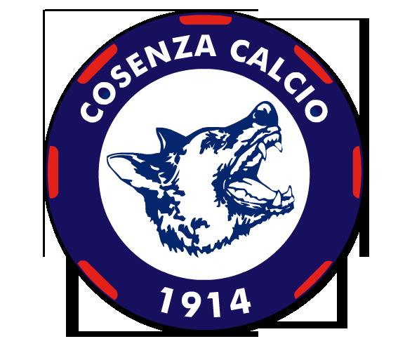 cosenzacalcio Cosenza-Taranto finisce in pareggio: 0-0