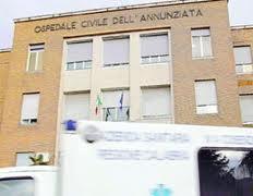 cosenzaospedale Cosenza, oltre 600 domande per 10 posti all'ospedale