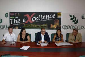 crteam_comunicato4-300x200 Svolta Conferenza stampa nella sede di ConfAgricoltura Cosenza