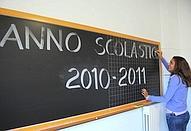 d97f90efd6adb005ab1bf3e39a57026f-006-191x131 Scuola: Anche in Calabria si ricomincia tra tagli e proteste