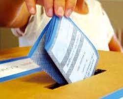 elez Elezioni COSENZA 2011: Ballottaggio tra Occhiuto-Paolini