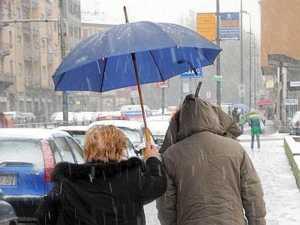 ervtee-400x300-300x225 Ancora neve a Cosenza, domani scuole chiuse