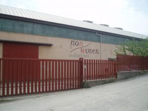 fabbrica-Bisignano-300x225 Fabbrica dismessa costituisce un serio problema ecologico