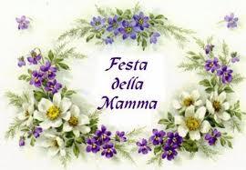 festa_mamma 26 esima edizione FESTA DELLA MAMMA a Bisignano