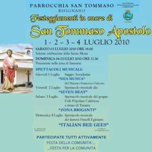festa_santommaso2010-300x300 Festeggiamenti in onore di San Tommaso Apostolo