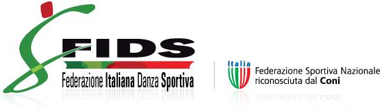 fids_italia I giovani ballerini incantano ai campionati di Rimini