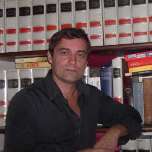 """francesco_fucile-300x300 """"Il Comune di Bisignano vive uno dei periodi più tristi della sua storia amministrativa"""""""