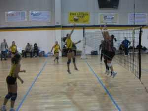 gallico-300x225 21a Giornata Volley Femminile