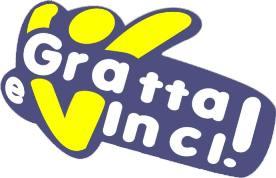 gratta_e_vinci Cosenza: Vinti 500.000 euro al gratta e vinci