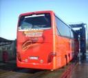 image_thumb Si protesta per i problemi del trasporto pubblico