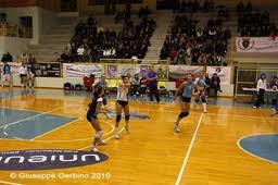 images1 Volley: Bcc Mediocrati - Agrigento Sciacca 3-2