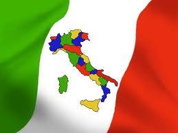 images2 Dall'Unità d'Italia al Federalismo