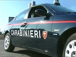 images5 Sfruttavano ragazze minorenni. 16 persone arrestate a Cosenza