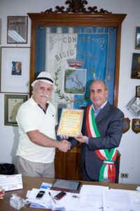 img45261-200x300 Targa ricordo per Rosario Mario Rago