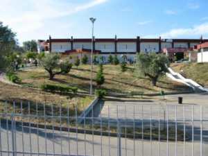 """istituto-enzo-siciliano-bisignano-300x225 Inaugurata all'IIS """"E. Siciliano"""" di Bisignano la Cisco Local Academy"""