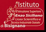 """istituto_enzo_siciliano All'Istituto """"Enzo Siciliano"""" si studia pure il cinese"""