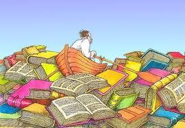 libri Provincia Cosenza promuove l'editoria, al via Il Maggio dei libri