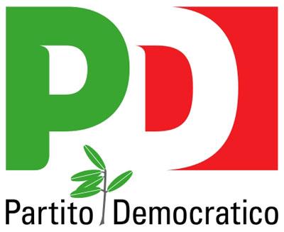 logo_pd2_bisignano Incontro del PD locale con Nicola Adamo