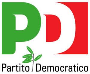 logo_pd2_bisignano2-300x245 Le prime unioni politiche