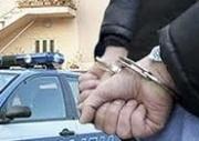 manette_arresto Il comune di Marina Gioiosa Jonica nelle mani dei boss