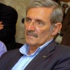 michele-traversa1 Catanzaro, Traversa proclamato sindaco, consegnata la fascia tricolore