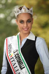 miss-italia-maria-perrusi-200x300 4 Calabresi alle finali di Miss Italia