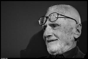 monicelli_mario La Calabria piange Mario Monicelli