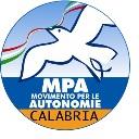 mpa_cosenza2 Mpa Cosenza: Nomina commissari 21.04.2011