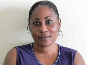 omoregbe_kate--300x225 Cosenza, Nigeriana rischia la lapidazione