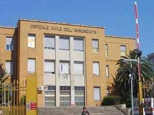 ospedale_annunziata_cs-300x225 Muore neonato dopo 24 ore all'Ospedale di Cosenza