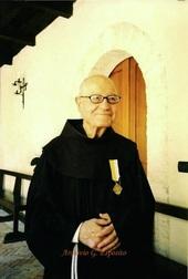padre_modesto19 In ricordo di Padre Modesto Calabretta