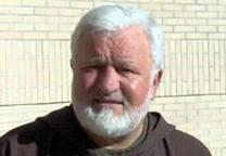 padrefedele Padre Fedele: Esposta perizia sulla suora