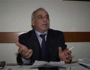 pagliuso-300x233 Paolo Fabiano Pagliuso è il nuovo presidente del Cosenza