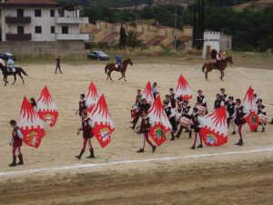 paliobisignano-300x225 Domani la giostra cavalleresca del Palio di Bisignano