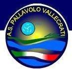 pallavolo_vallecrati Volley: La vallecrati in testa a 4 turni dalla fine