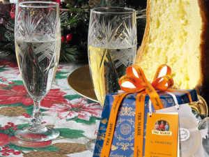 pandoro_fiocco_spumante-300x225 Il mistero del regalo di Natale a Bisignano