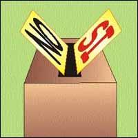 referendum_pezzo Referendum in Calabria l'affluenza più bassa d'italia